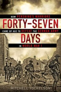 forty-seven-days-cover