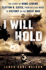 i-will-hold-cover