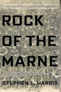 rock-of-the-marne-cover